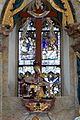 Bogenberg Salvatorkirche - Gotisches Fenster 1 Gesamt.jpg