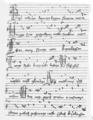 Bogurodzica rekopis1407.png