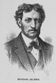 Bohdan Jelinek Mukarovsky.png