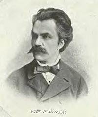 Bohumil Adamek 1899 Narodni album.jpg