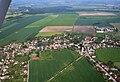 Bohuslavice from air 3.jpg
