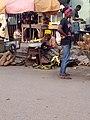 Boli or roast plantain seller 2.jpg