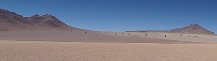 Bolivia 7.jpg