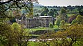 Bolton Abbey (69756659).jpeg