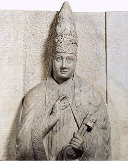 Hierocracy (medieval) Medieval theory of papal temporal supremacy