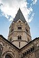 Bonn, Münster -- 2016 -- 3997.jpg