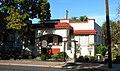 Bonn Duplex - The Dalles Oregon.jpg