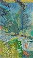 Bonnard, Paysage normand.jpg