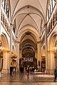 Bonner Münster Interior IMG 3892 Kopie.jpg