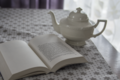 Book and teapot.png