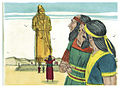 Book of Daniel Chapter 3-1 (Bible Illustrations by Sweet Media).jpg