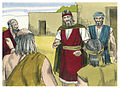 Book of Exodus Chapter 6-8 (Bible Illustrations by Sweet Media).jpg