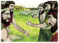 Book of Genesis Chapter 13-1 (Bible Illustrations by Sweet Media).jpg