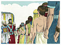Book of Joshua Chapter 7-3 (Bible Illustrations by Sweet Media).jpg