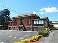 Boonton Station - depot.jpg