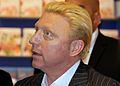 Boris Becker Frankfurter Buchmesse 2013 1.JPG