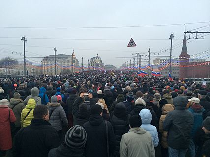 Boris Nemtsov's March 2309.JPG