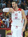 Boris Savović.JPG