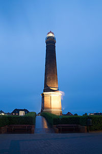Borkum Leuchtturm Nacht-9127.jpg