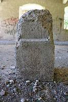 Borne puits Sainte-Marie.JPG