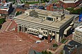 Boston City Hall aerial 2019 P1020786.jpg
