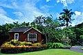 Botanical Gardens Kauai, Hawaii - panoramio (24).jpg