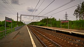 Botino train-stop at Moscow Railway.jpg