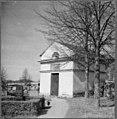 Botkyrka kyrka - KMB - 16000200093744.jpg
