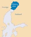 Bottenviken.png