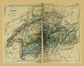 Bouillet - Atlas universel, Carte 68.png