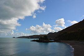 Bouley Bay 01.JPG
