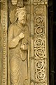 Bourges, Cathédrale Saint-Étienne PM 37693.jpg