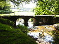 Bow Bridge, Barrow.jpg