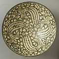 Bowl with Four Phoenixes LACMA M.73.5.215 (1 of 2).jpg
