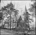 Brännkyrka, Sankt Sigfrids kyrka - KMB - 16000200108276.jpg