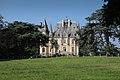 Bréal-sous-Montfort-chateau-hforet1.jpg