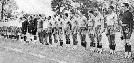 Brésil-Pologne1938