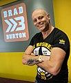 Brad Burton portrait Wiki.JPG
