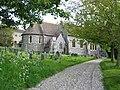 Bradfield Church - geograph.org.uk - 24261.jpg