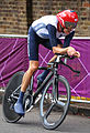 Bradley Wiggins 3, London 2012 Time Trial - Aug 2012.jpg