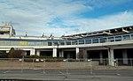 Bradley airport deconstruction (15825496297).jpg