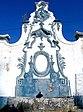 Braga (P), 2011, Santuário do Sameiro. (5958640178).jpg
