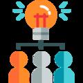 Brainstorming-designthinking.png