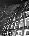 Brand in perceel Singel 132 te Amsterdam, Bestanddeelnr 914-7760.jpg