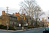Brandywine Village Historic District