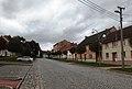 Brankovice, náměstí (2).jpg