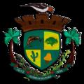 Brasão de Floresta do PI.png