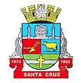 Brasão de Santa Cruz.jpg