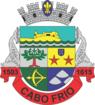 Brasao cabofrio.PNG