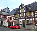 Braubach Marktplatz 111.JPG